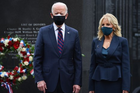 Joe Biden, China, 2020 election, congratulate, Trump