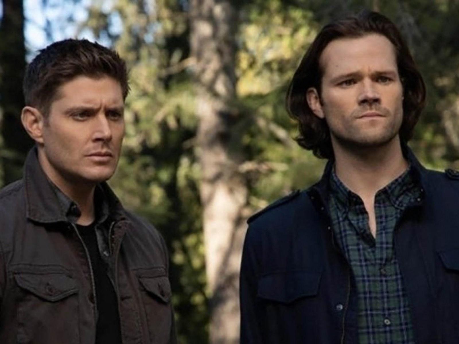 Supernatural' Series Finale Release Date, Cast, Trailer, Plot