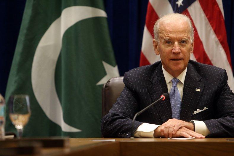 pakistan, us, vice, president, joe, biden