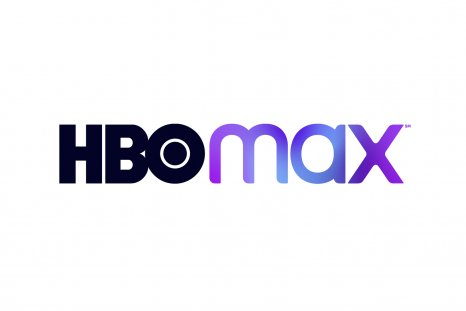 HBO Max Is Coming to Amazon Fire
