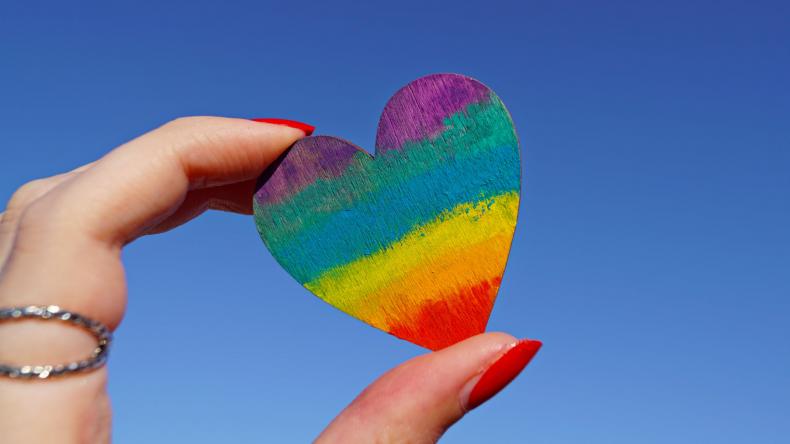 pride-heart