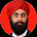 Naunihal-Singh