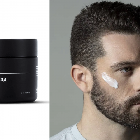 10 Skincare Products Every Man Should Own