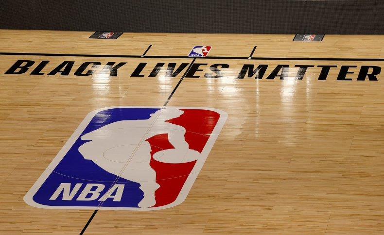 NBA Drafy