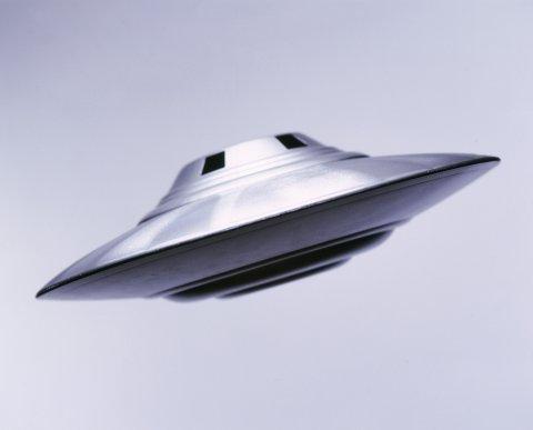CUL_Map_Wacky_Museums_UFO