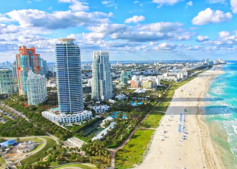 #37. Florida