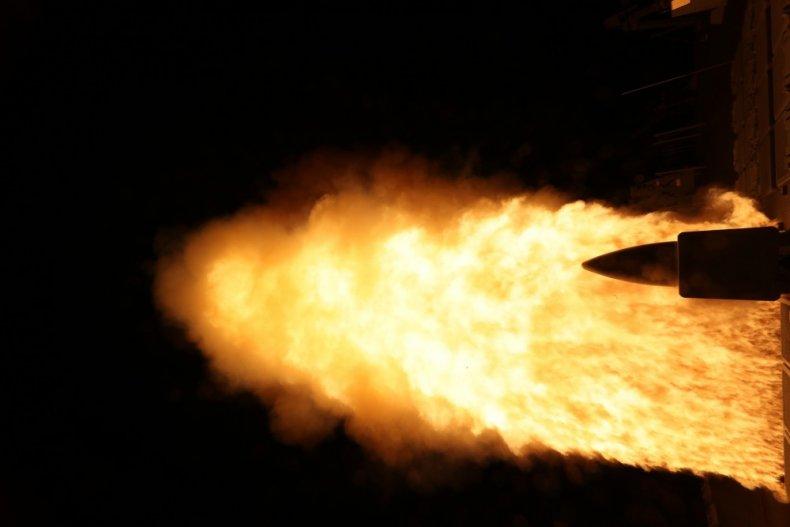 intercontinental, ballistic, missile, intercept, destroyer, hawaii