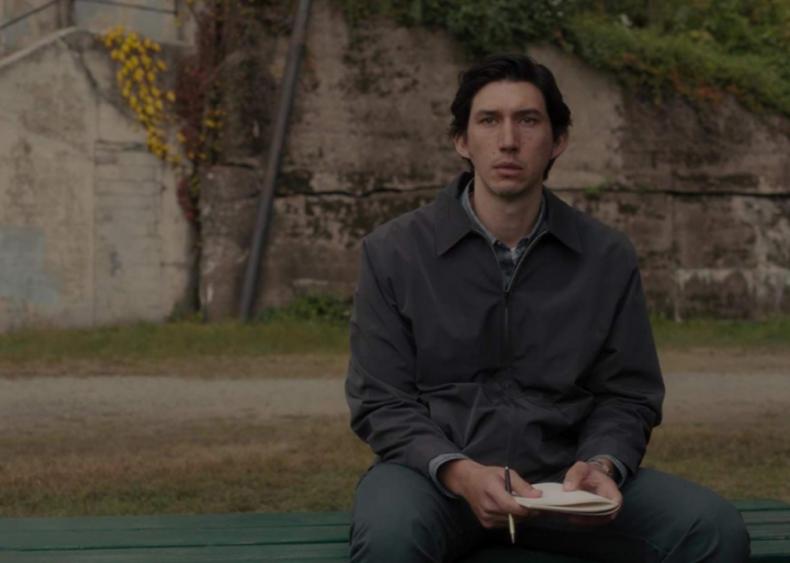 #91. Paterson (2016) (tie)