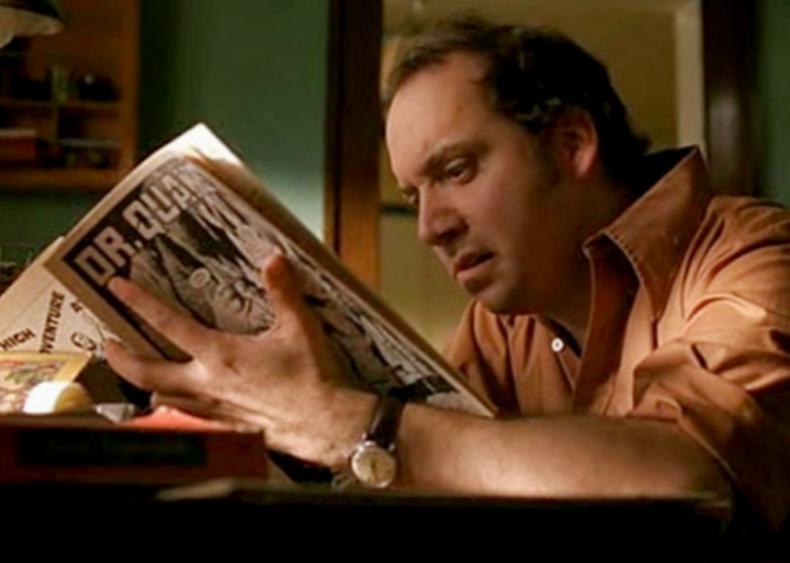 #89. American Splendor (2003) (tie)