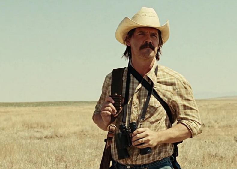 #65. No Country for Old Men (2007) (tie)