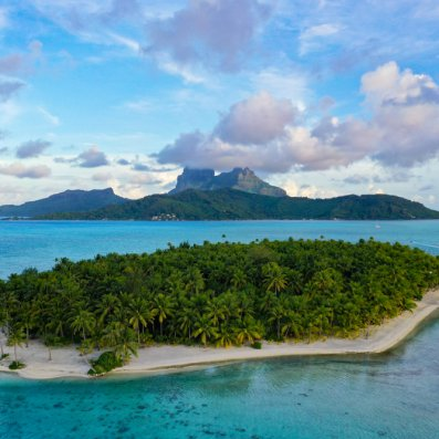 private island, islands, wealth, travel, luxury
