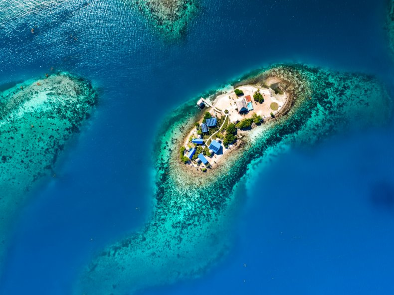private island, islands, wealth, travel, luxury