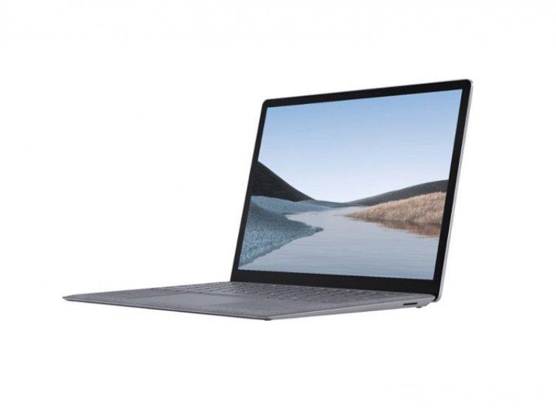 Best 2020 Black Friday Laptop Deals