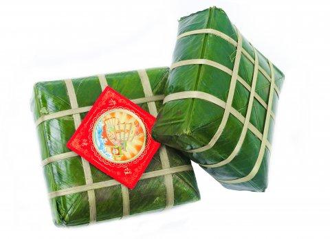 CUL_Map_Holiday Food_Chung Cake