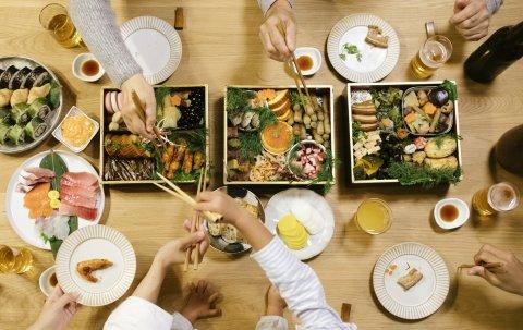 CUL_Map_Holiday Food_Osechi Ryori