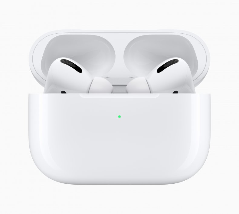 Best 2020 Apple Black Friday deals