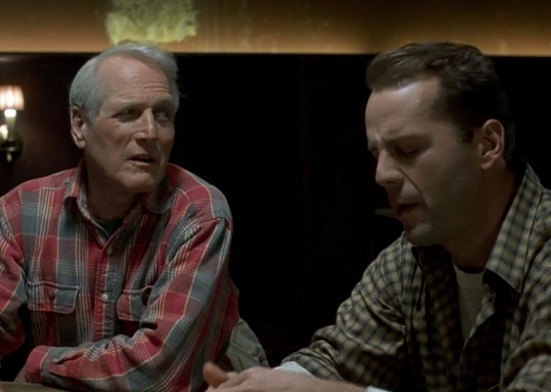 #9. Nobody's Fool (1994)