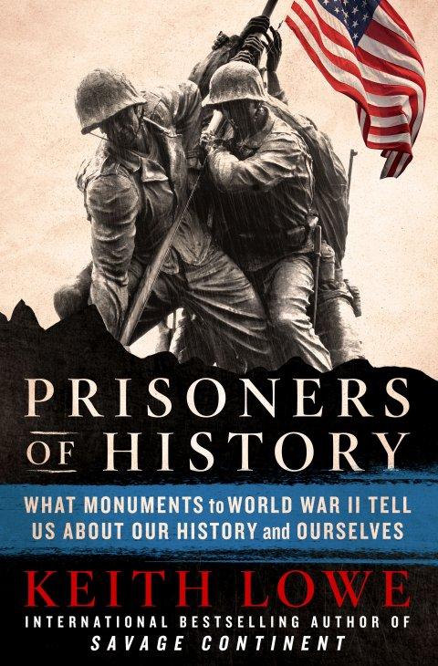 PER_Prisoners of History_05