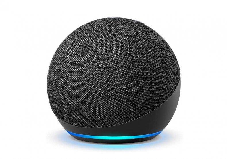 Best Amazon Black Friday 2020 Deals