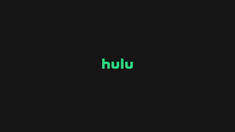 What's Leaving Hulu in December 2020?