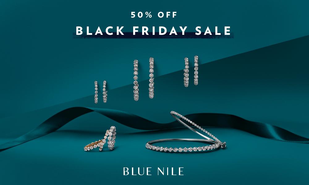 jewelry gems gold sale