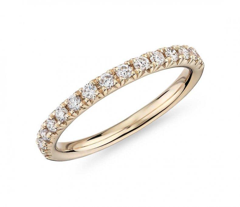 gems diamond jewelry