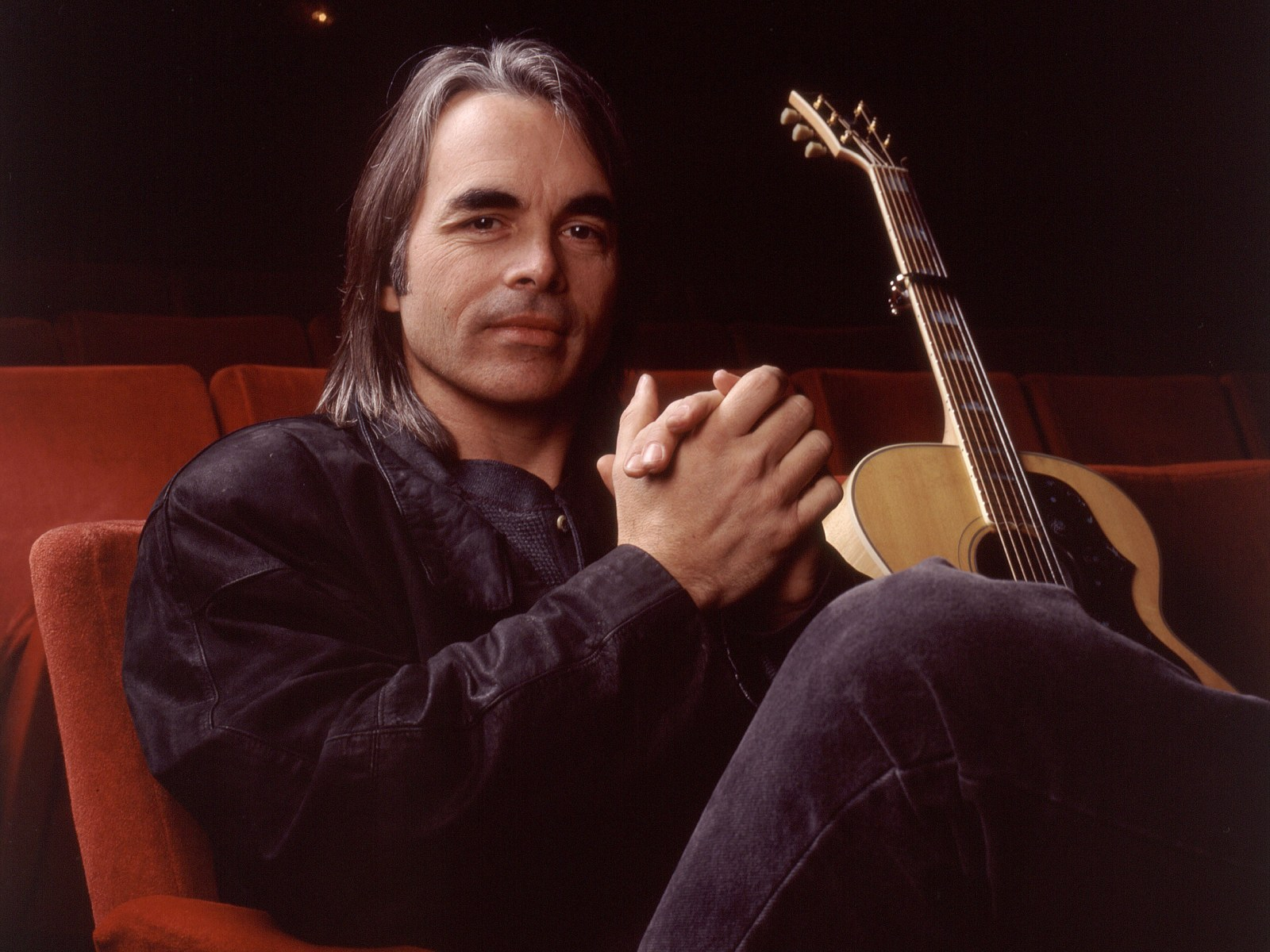 Hal Ketchum Remembered by Toby Keith, LeAnn Rimes Cibrian and More Famous  Fans