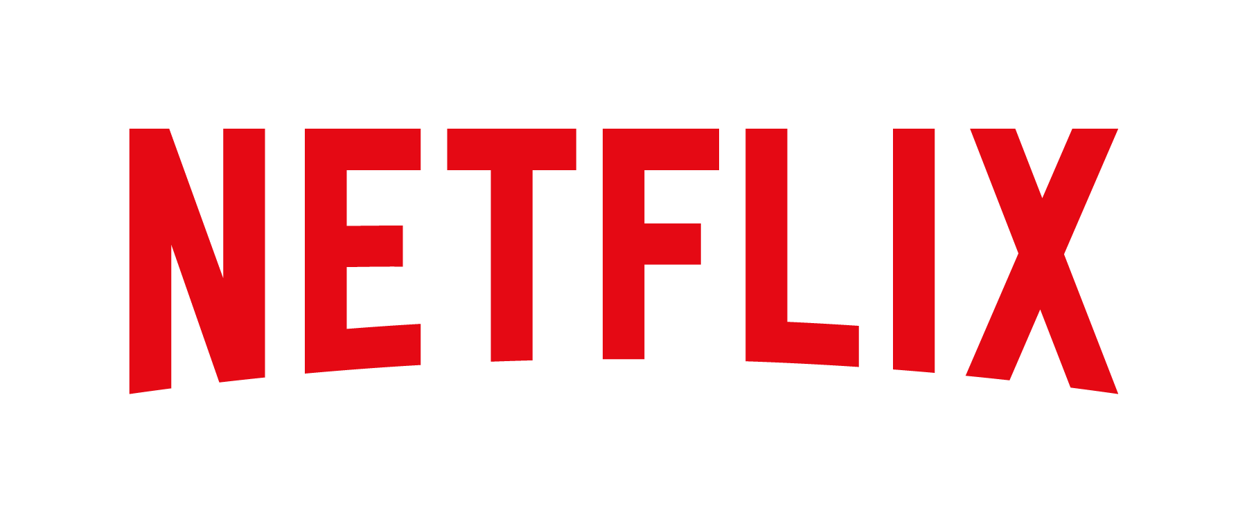 What's Leaving Netflix in March 2021? All the Titles on Streamer's Last-Call List