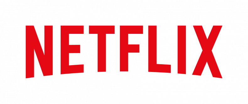 What's Leaving Netflix in December 2020?