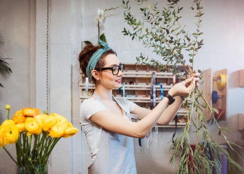 US saw 114% more women-owned businesses from 1997 to 2017