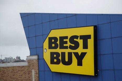 Best Buy Chicago Black Friday 2019