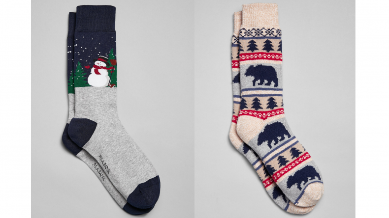 winter-socks