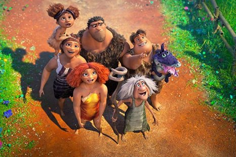 the croods 2 watch online
