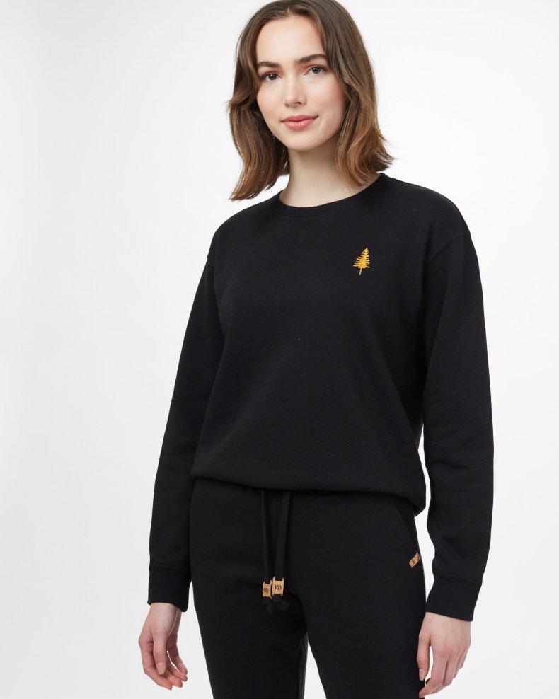 golden spruce clothing