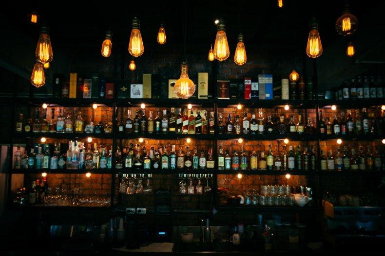 staten island bar