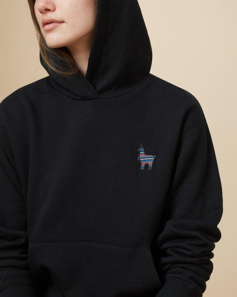 tentree hoodie black friday
