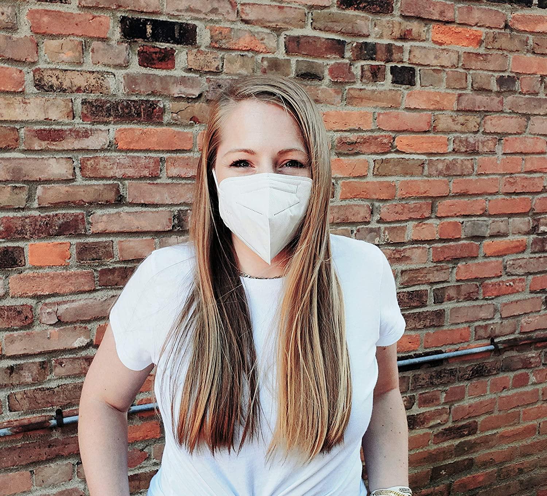 best n95 kn95 masks.