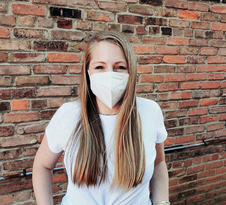 Best N95 and KN95 Masks