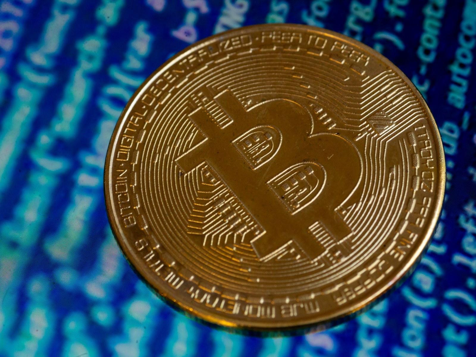 Bitcoins newsweek sports betting history