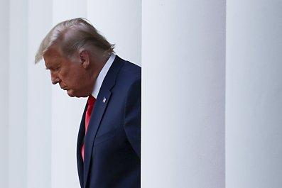 FE_Courts vs. Trump_Banner