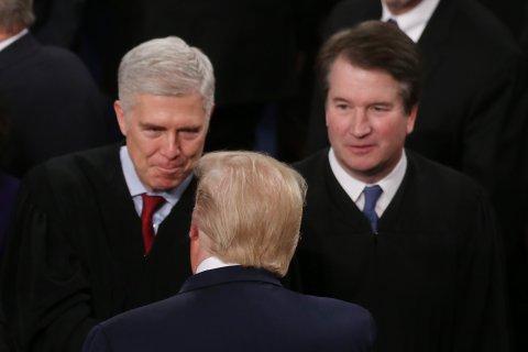 FE_Courts vs. Trump