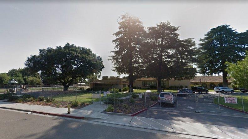 Woodbridge Elementary