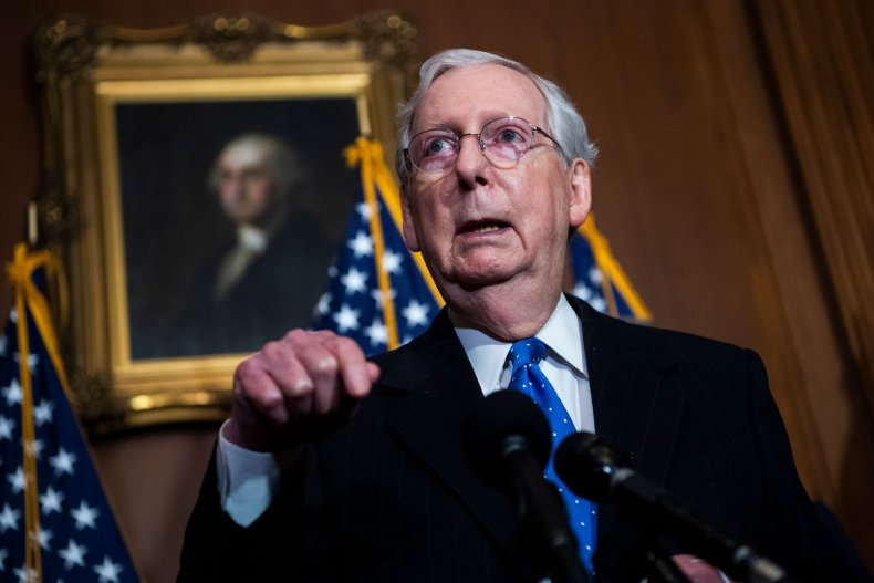 mcconnell republican luncheon december 1, 2020