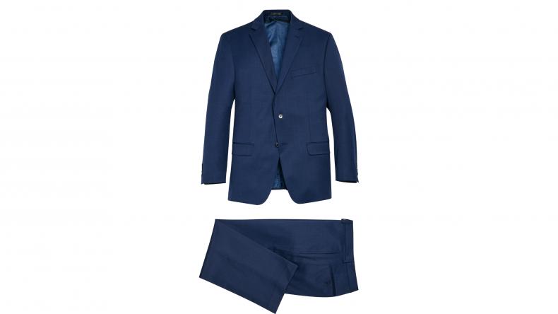 classic-suit
