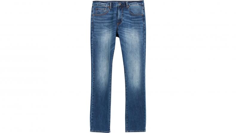 medium-blue-jeans