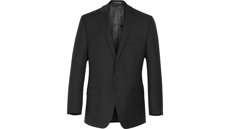 suit-coat