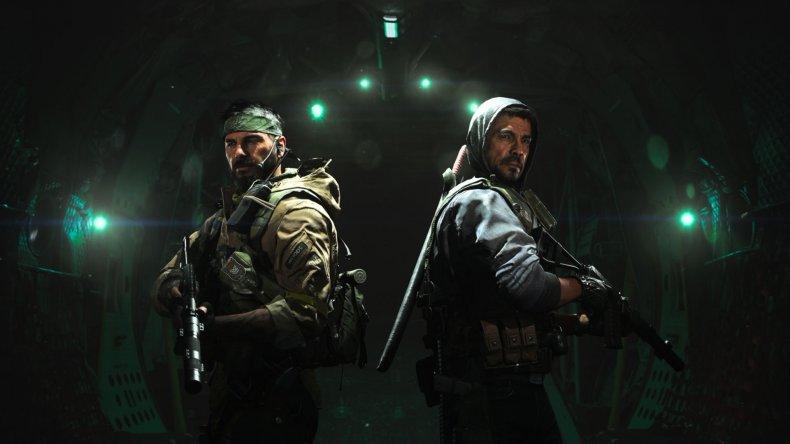 black cold war season 1 delay bundles