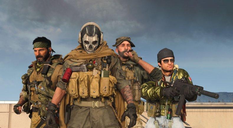 black ops cold war season 1 delay