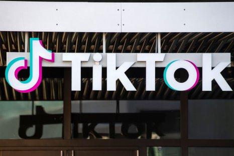 Government Denies Extension of Tiktok Divestiture Deadline