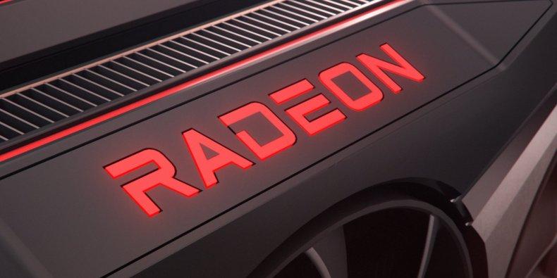 amd radeon rx 6900 xt release time